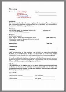 Hamburger Mietvertrag Für Wohnraum Kostenlos : pin mietvertrag immobilien muster aufhebungsvertrag f r ~ Lizthompson.info Haus und Dekorationen
