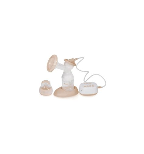 Electric Breast Pump Lorelli With Bottle 150 Ml Mari