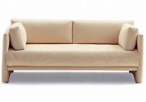 bye campeggi sofa bed milia shop With campeggi sofa bed