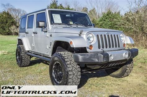 Used Jeeps For Sale In Ma by Used Jeep Wranglers For Sale In Ma Best Car News 2019