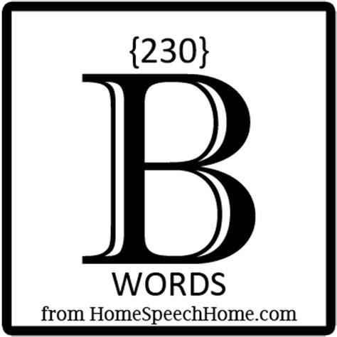 words phrases sentences paragraphs grouped