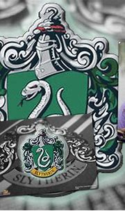 Snape with dogther - Severus Snape Fan Art (30579583) - Fanpop
