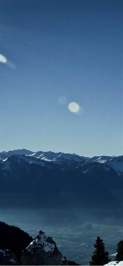 Langit Pemandangan Sc Iphone Xs Iphonexsmax