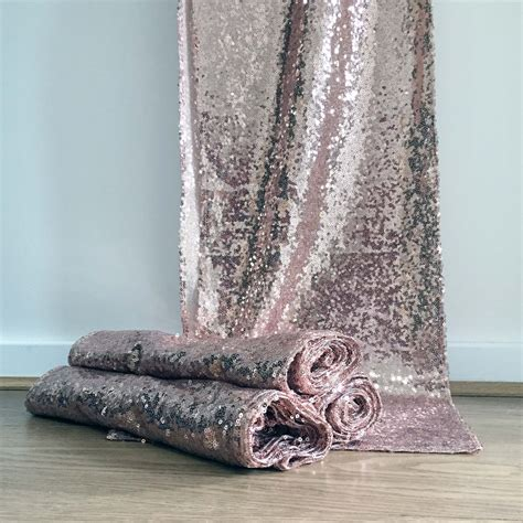 table runners gold sequin table runners the white emporium