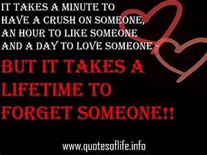 Failed Love Quotes. QuotesGram