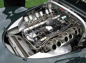Extreme Machines   Jaguar Xj13 The Blast From The Past