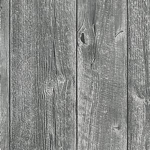 Holz Künstlich Vergrauen : holz grau beizen wohn design ~ Frokenaadalensverden.com Haus und Dekorationen