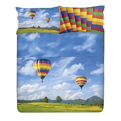 lenzuolo copriletto completo lenzuolo copriletto globus gabel cose di casa