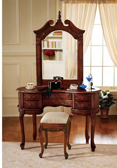 dresser sets cheap best 25 cheap vanity table ideas on cheap 11479 | 0558ef5cb6262434199cc3c1564e0f9d queen anne furniture vintage dressing tables