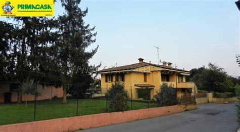 Vendita Prima Casa primacasa agenzie immobiliari annunci vendita