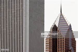 Aon Center Chicago Illinois
