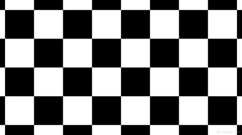 black white checkered wallpaper  images