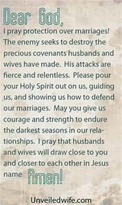 debt free prayer elisha goodman daily prayer marriage - satukis info