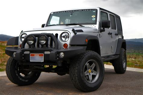 Jeep Wrangler Unlimited Picture by 2011 Jeep Wrangler Unlimited Pictures Cargurus