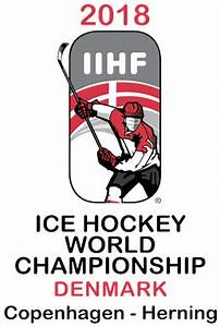 2018 IIHF World Championship - Wikipedia