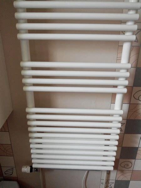 radiateur seche serviette acova meilleures images d inspiration pour votre design de maison