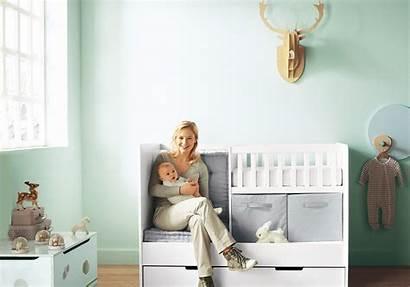 Nursery Cool Vertbaudet Rooms Digsdigs Decoration Idea