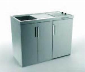 Kühlschrank 120 Liter : vivicum edelstahl minik che mit k hlschrank g nstig kaufen ~ One.caynefoto.club Haus und Dekorationen