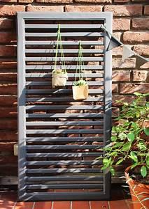 Lackiertes Holz Abschleifen : binedoro diy eine alte heizungsabdeckung wird zum deko objekt ~ Buech-reservation.com Haus und Dekorationen