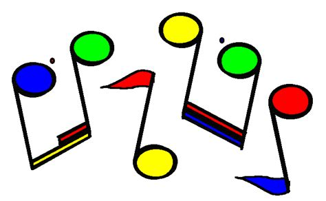 animated music clip art clipart best