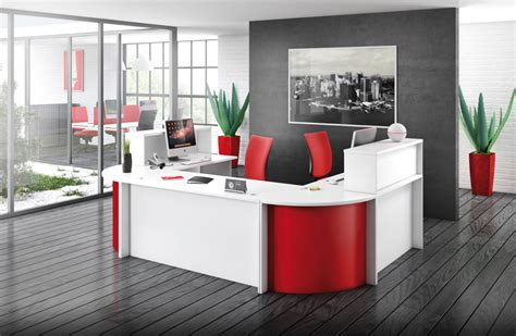 entreprise bureau d 騁ude banque accueil come in mobilier accueil pour bureau d