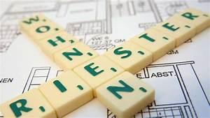Wohn Riester Förderung : wie wohn riester funktioniert wohnen ~ Lizthompson.info Haus und Dekorationen