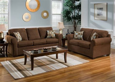 17 Best Ideas About Chocolate Brown Couch On Pinterest