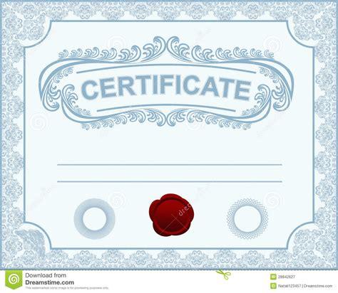 Congratulations Certificate Templates Search Results