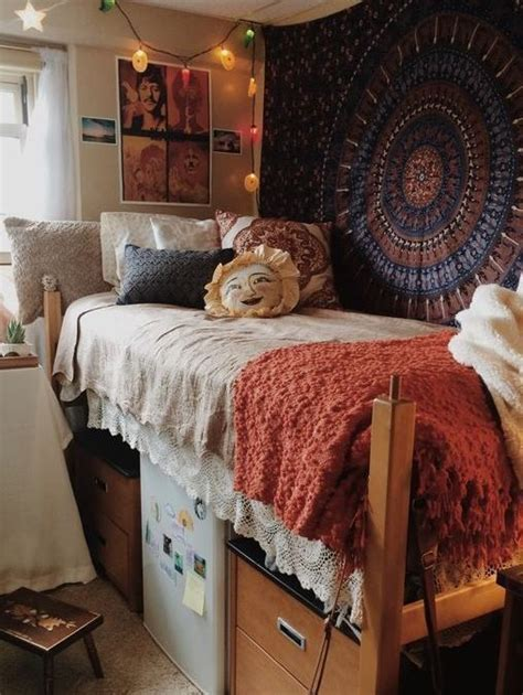 home design alternative color comforters 31 cool room décor ideas you ll like digsdigs