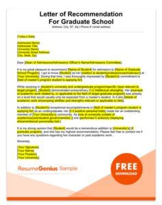 Travel Recommendation Template by Letter Of Recommendation Guide 8 Sles Templates Rg