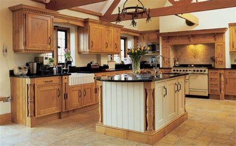 how to paint kitchen cabinet 16 melhores imagens de cozinhas no cozinhas 7309
