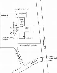 Church-bldgs-layout-pkg-2
