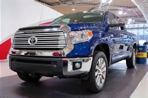 2017 Toyota Tundra Diesel TRD Pro