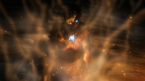 kabaneri   iron fortress ikoma transforms ep