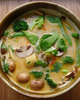 tom kha suppe tom kha soupapplepins