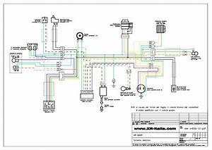 Wiring Diagram  Met Afbeeldingen