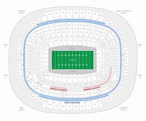 Foxwoods Grand Theater Seating Chart With Seat Numbers Washington Redskins Suite Rentals Fedex Field Intended For