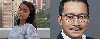 《聲夢傳奇》Chantel Yiu 姚焯菲超狂背景曝光!家住過千呎大屋、帥氣爸爸是投資公司 CFO | Harper's BAZAAR HK | LINE TODAY