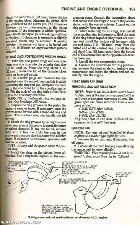 manual repair free 1983 ford thunderbird windshield wipe control 1983 1992 chilton ford thunderbird cougar repair manual