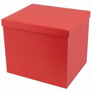 Don U0026 39 T Put God In A Box