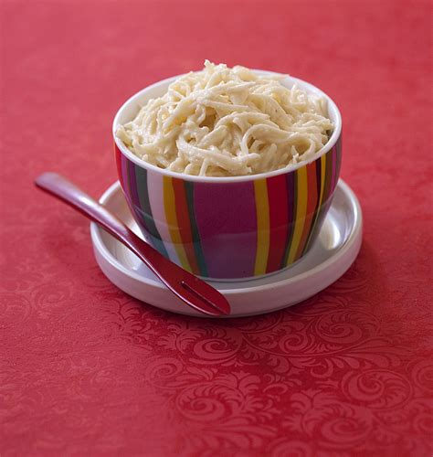 celeri remoulade mayonnaise maison les meilleures