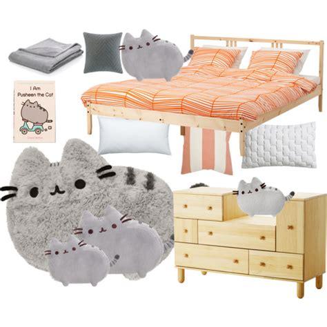 Ikea Nyvoll Dresser 3 Drawer by 19 Bedroom King Size Bed Comforter Ralph Lauren