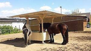 Heu Kaufen Für Pferde : rahmen 1 83 x 1 83m verzinkt f r futtersparnetz heu raufe futter metall heunetz eur 49 54 ~ Orissabook.com Haus und Dekorationen