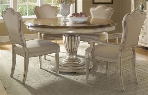 art provenance  pc  dining set  dining rooms outlet
