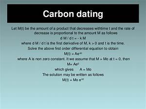Novel online dating kontrak