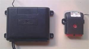 Autowatch 279rl