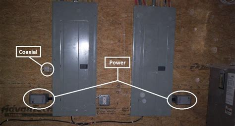 surge whole protector protectors power data installation devices panels protected units extreme quality line both