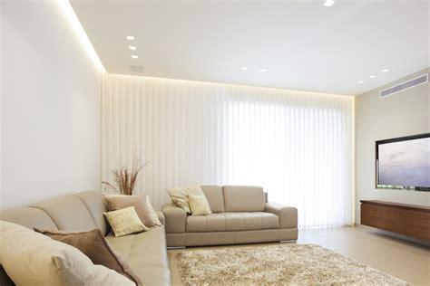 plafond tendu prix possibilit 233 s prix sur mesure par ex 233 cution
