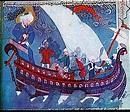 Noah in Islam - Wikipedia