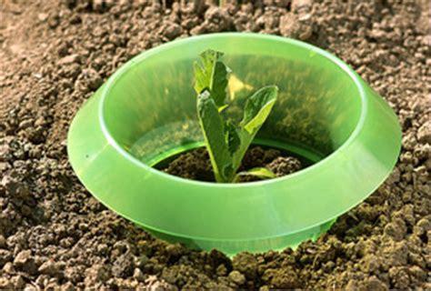 pi 232 ges naturels contre les limaces votre maison votre jardin